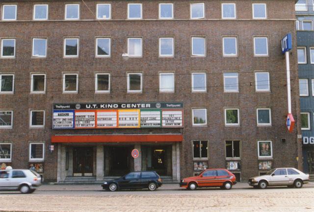 Cinema Bremen